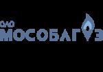 """ОАО """"Московская областная газовая компания"""""""