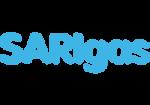 Sarigas - итальянский производитель отопительного оборудования